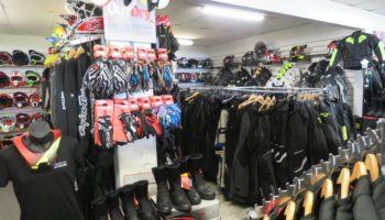 shop5-min