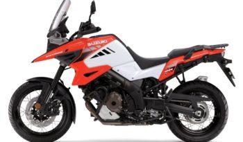 Suzuki DL1050RC 2020