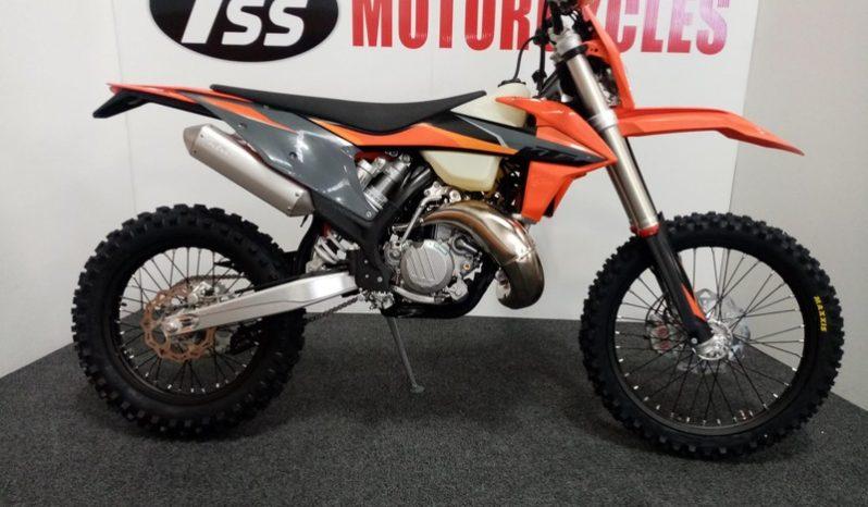 KTM 150 EXC